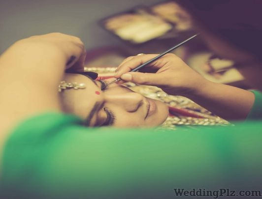 Sylvie Designer Salon Beauty Parlours weddingplz
