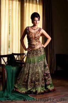 Tanya Beauty Saloon Beauty Parlours weddingplz