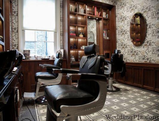Aadil Hair Salon Beauty Parlours weddingplz