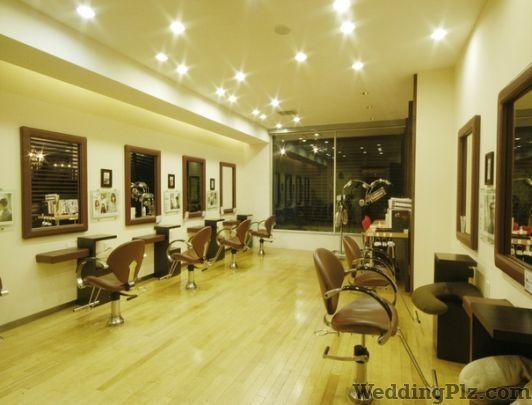 Gaurav Hair Dresser Beauty Parlours weddingplz