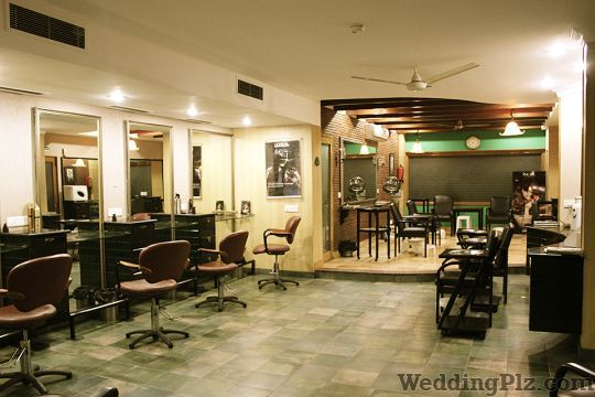 Innoxa8 Hair and Beauty Salon Beauty Parlours weddingplz