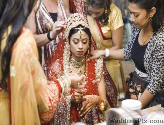Krishma Beauty Parlour Beauty Parlours weddingplz