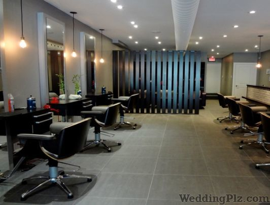 Max11 Saloon Beauty Parlours weddingplz