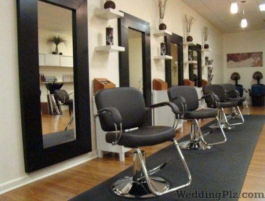 Relax Hair Dressers Beauty Parlours weddingplz