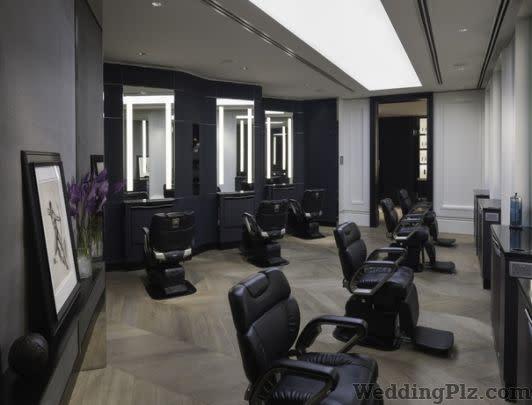 Shansha Hair Dresser Beauty Parlours weddingplz