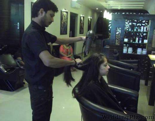 The Beauty Lounge Beauty Parlours weddingplz