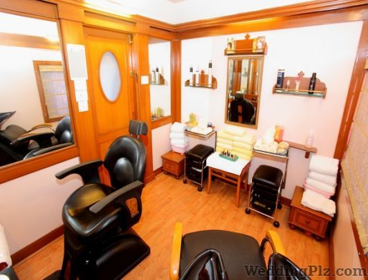 Zenat Hair Dresser Beauty Parlours weddingplz