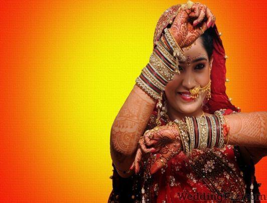 Nadim Beauty Salon Unisex Beauty Parlours weddingplz