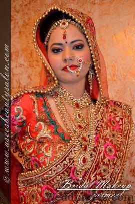 Asees Beauty Salon Beauty Parlours weddingplz
