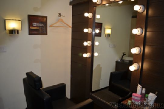 Ika Salon And Day Spa Beauty Parlours weddingplz