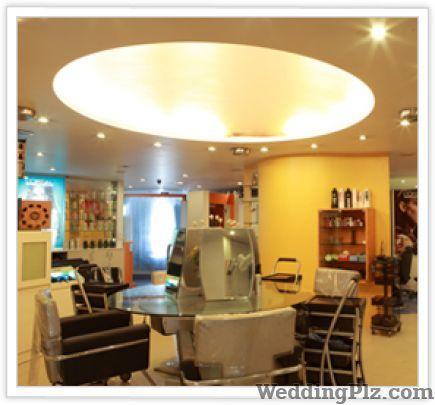 Grace Beauty Clinic Beauty Parlours weddingplz
