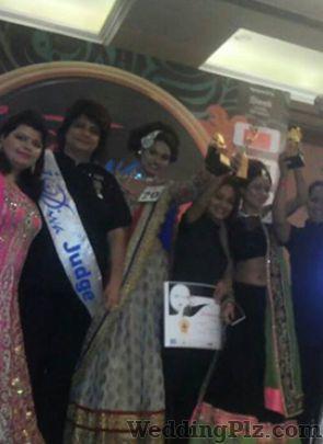 Headmaster Salon Pvt Ltd Beauty Parlours weddingplz