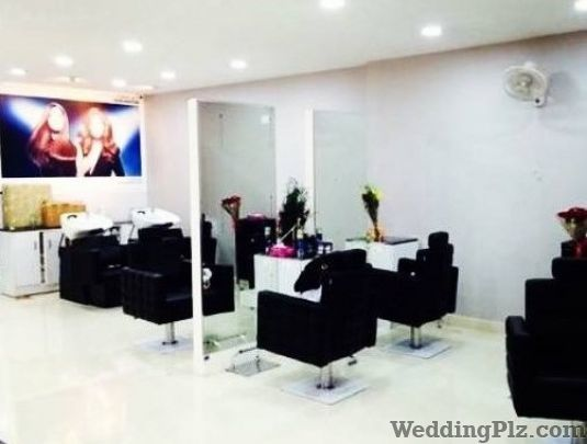 Cut and Style Salon Beauty Parlours weddingplz