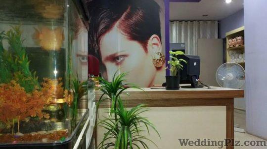 Cross Blade Family Salon And Spa Beauty Parlours weddingplz