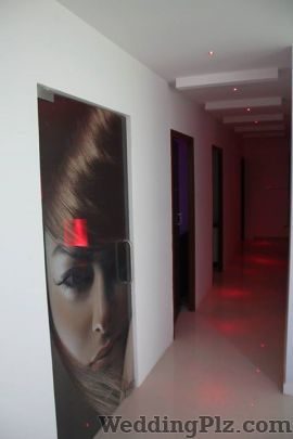 D And M Home Salon And Spa Beauty Parlours weddingplz