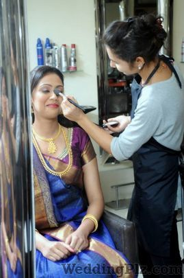 Annies Beauty Salon Beauty Parlours weddingplz