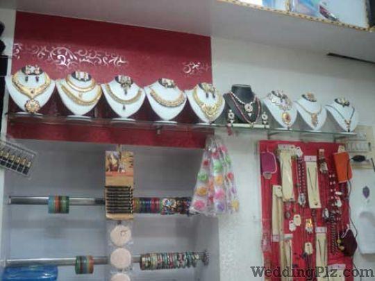 Chandana Herbal Beauty Parlour Beauty Parlours weddingplz