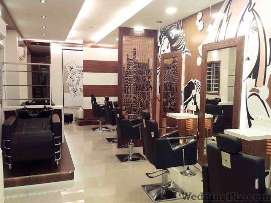 Jawed Habib Hair And Beauty Ltd Beauty Parlours weddingplz