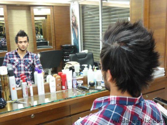 High Gloss Beauty Salon Beauty Parlours weddingplz