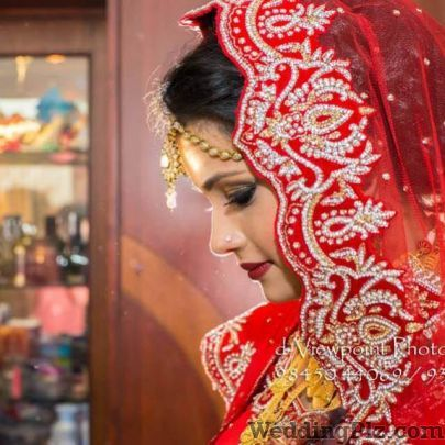 Studio Bliss Beauty Parlours weddingplz