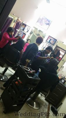 ZEAL Fashion and Beauty Hunt Beauty Parlours weddingplz