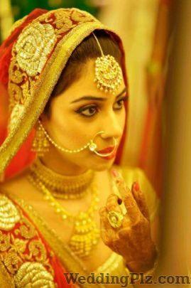 UV Salon and Makeup Studio Beauty Parlours weddingplz