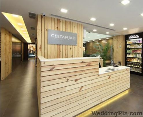 Geetanjali Salon Beauty Parlours weddingplz