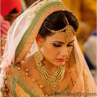Vanitycube Institute Beauty Parlours weddingplz