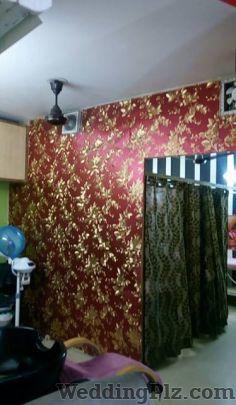 Jenpal Beauty Salon Beauty Parlours weddingplz