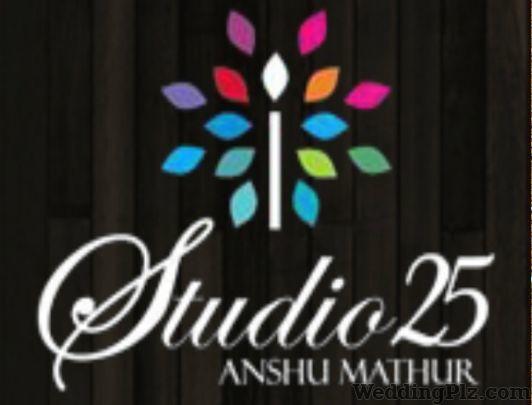 Studio 25 Salons Beauty Parlours weddingplz