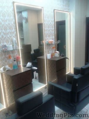 AD Hair Beauty And Makeup Studio Beauty Parlours weddingplz