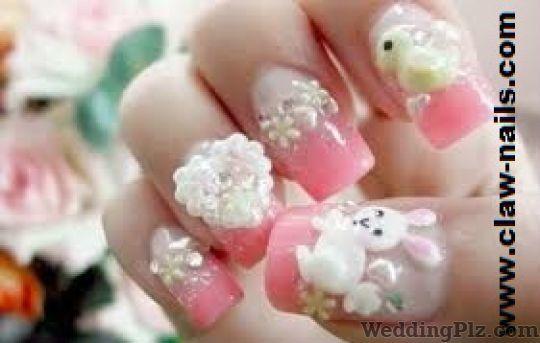 Portfolio images claw lajpat nagar part 4 south delhi nail claw nail art studios weddingplz prinsesfo Image collections