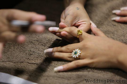 Tip And Toe Nail Art Nail Art Studios weddingplz