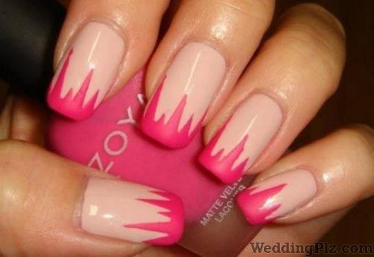 Eminent Day Spa And Salon Nail Art Studios weddingplz