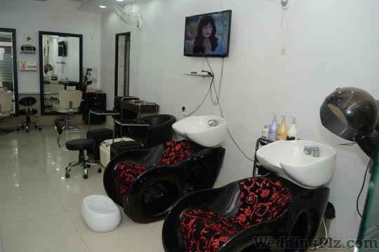 Slender Shape Pvt Ltd Nail Art Studios weddingplz