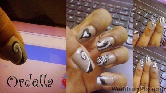 Rachs Nail Art Nail Art Studios weddingplz