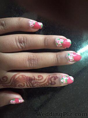 Nail Art By Sniggy Nail Art Studios weddingplz