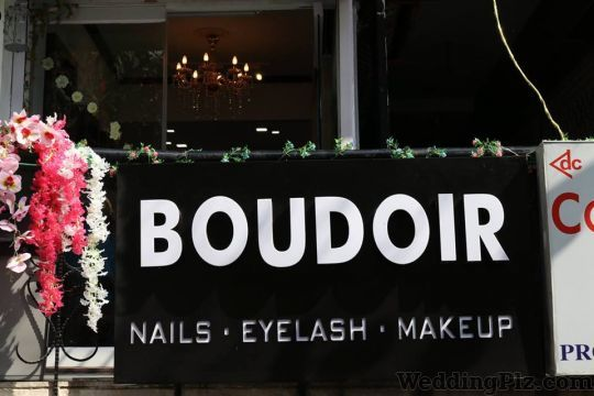 Boudoir By Grace Nail Art Studios weddingplz