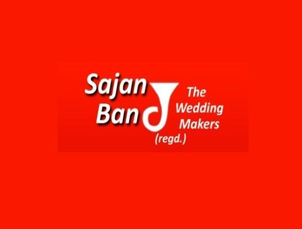 Sajan Band Fireworks and Crackers weddingplz