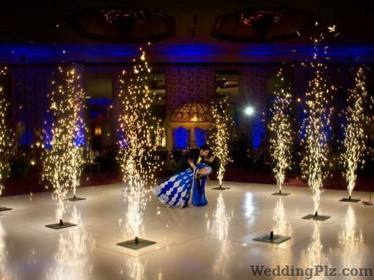 Indian Event Fireworks Fireworks and Crackers weddingplz