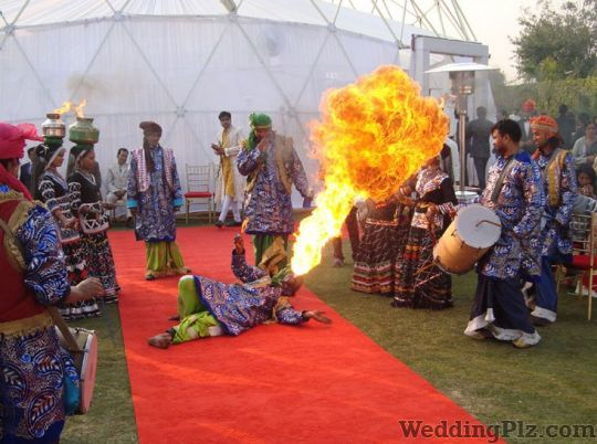 Sindhi Hiranand Ghoriwala Regd Fireworks and Crackers weddingplz