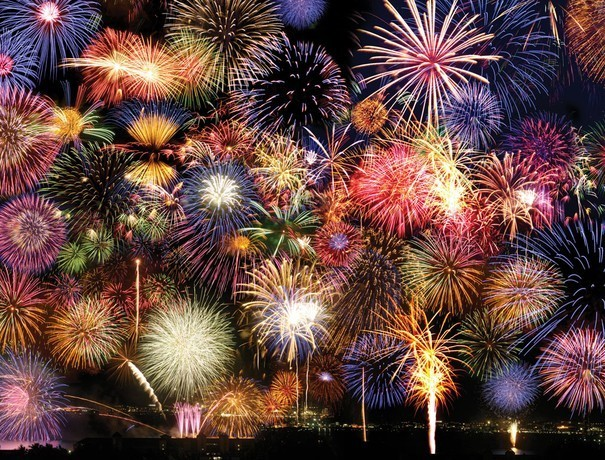 Raja Entertainment Fireworks and Crackers weddingplz