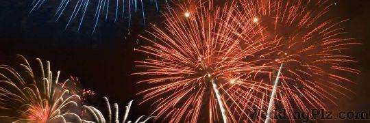 Shri Raja Raju Band Fireworks and Crackers weddingplz