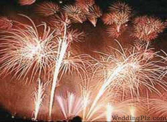 Maa Luxmi General Store Fireworks and Crackers weddingplz