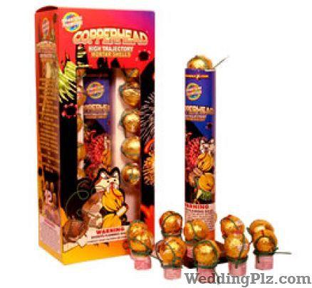R K Enterprises Fireworks and Crackers weddingplz