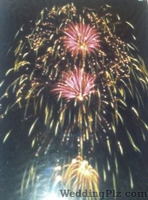 Indian Fire Works Fireworks and Crackers weddingplz