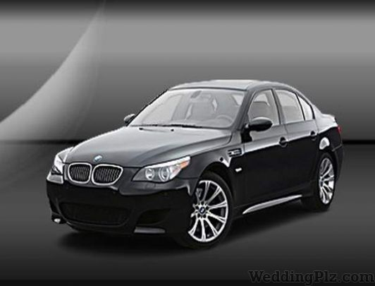 APACE Rent A Car Luxury Cars on Rent weddingplz