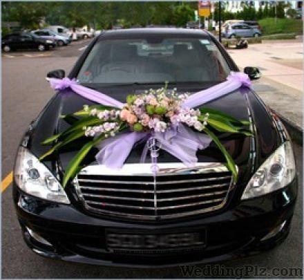 Bagmati Travels Luxury Cars on Rent weddingplz