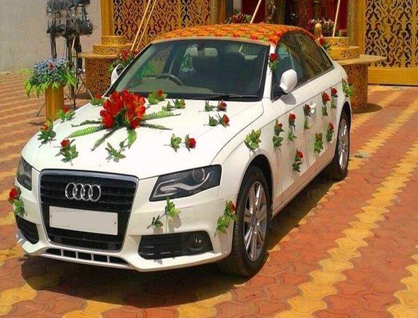 Delhi Car On Hire Luxury Cars on Rent weddingplz