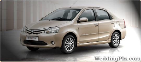 Golden Ikon Fleet Management Pvt Ltd Luxury Cars on Rent weddingplz